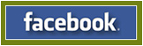Follow Us On Crimson Sage Nursery's Facebook Page